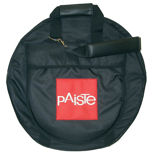 Paiste Professional Cymbal Bag (22-inches)