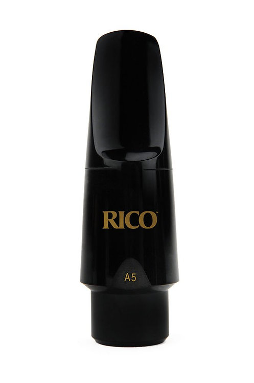 Rico Graftonite Alto Sax Mouthpiece A5