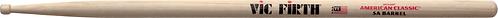 American Classic 5B w/ Barrel Tip