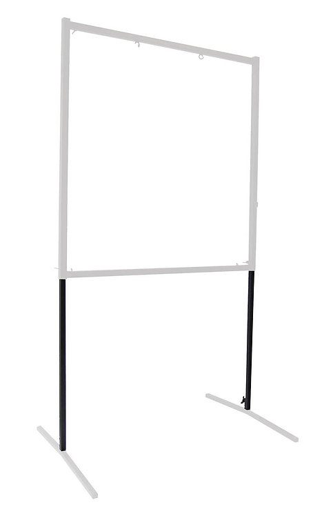 Paiste Lower Vertical Bar 39''
