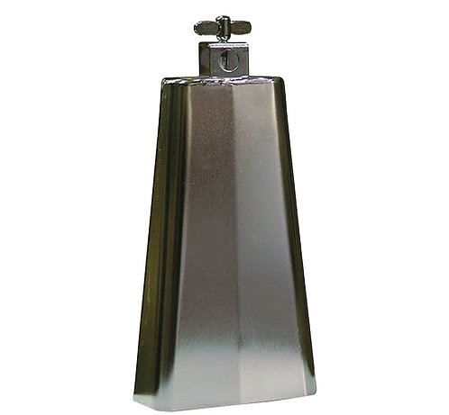 Percussion Plus Chrm 5 3/4in. Cowbell