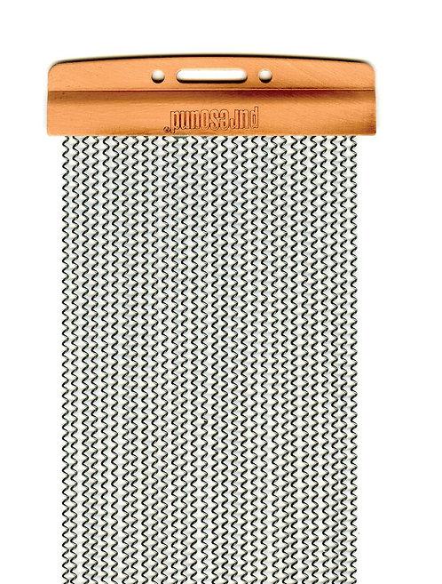 PureSound Super 30 Series Snare Wire, 30 Strand, 12 Inch