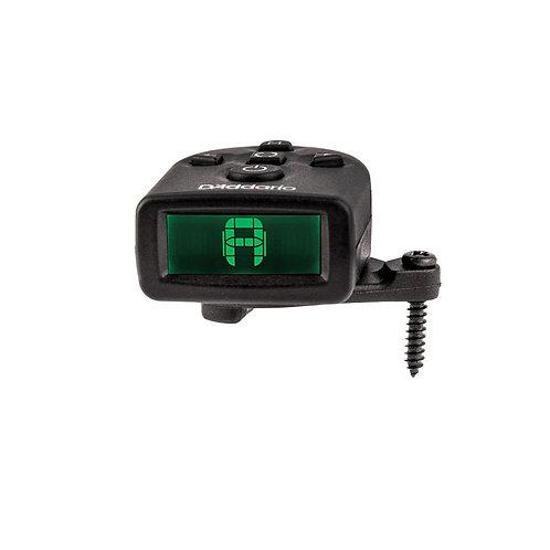 D'Addario NS Micro Clip Free Tuner