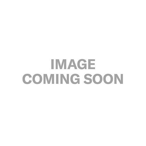 D'Addario XLB107 Nickel Wound Bass Guitar SGL String Long Scale .107