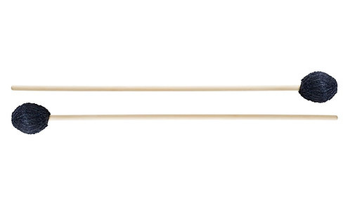 Promark Performer Series PSM25 Marimba Mallet