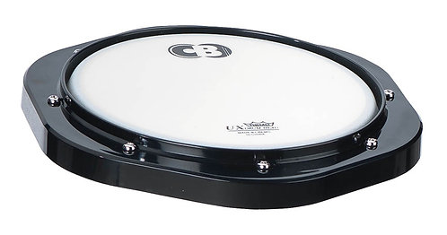 CB Cb 8 In Tunable Practice Pad