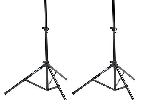 Speaker Stand Set LS50P (LS2 v2)
