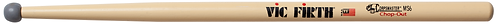 Corpsmaster Snare -- Chop-Out Practice Stick
