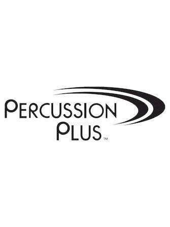 Percussion Plus Wing Screw 6mm - 4 Pk