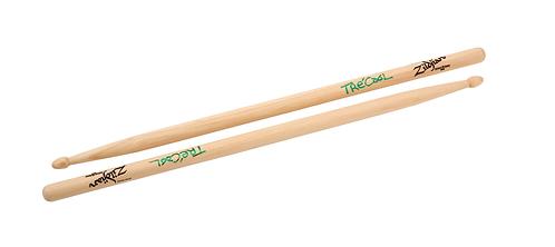 Tre Cool Artist Series Drumsticks
