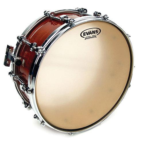 Evans Strata 1000 Concert Drum Head 14 Inch