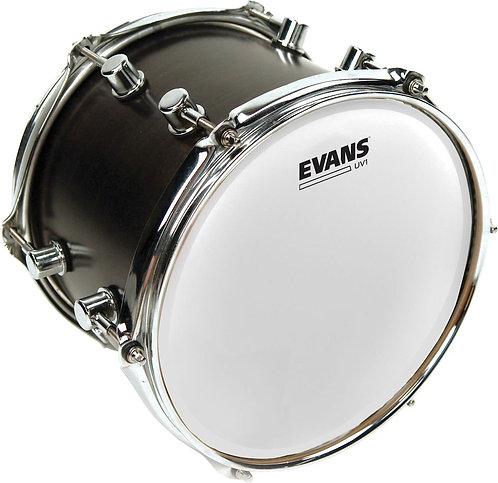 Evans UV1 Coated Drum Head 10 Inch