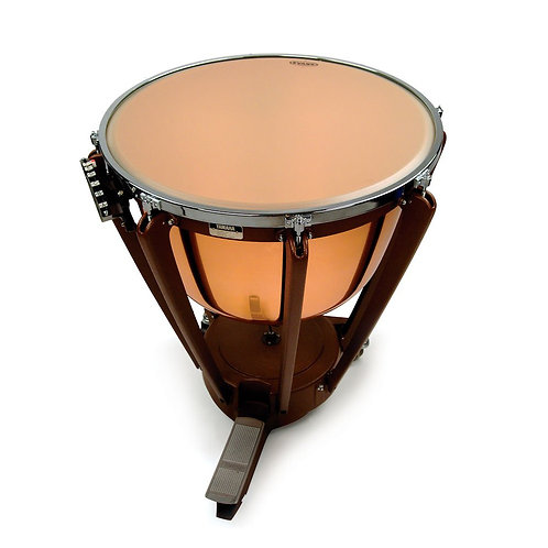 Evans Strata Series Timpani Drum Head 34.75 inch