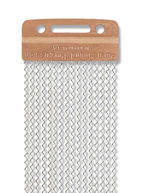 PureSound Custom Series Snare Wire, 24 Strand, 13 Inch
