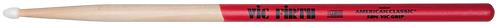 American Classic 5BN -- nylon tip w/ VIC GRIP
