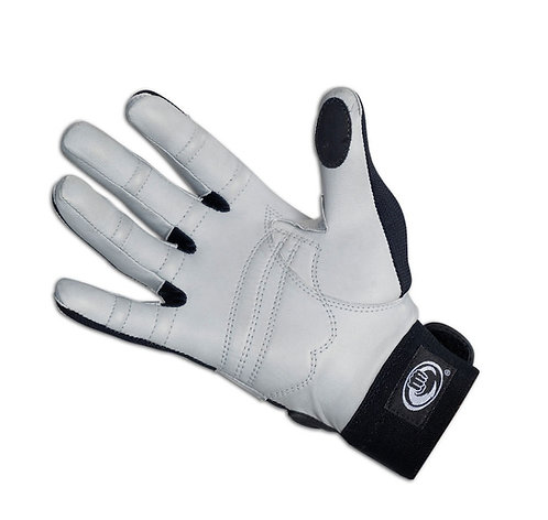 Promark Drum Gloves Large