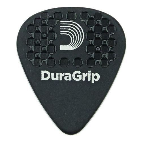 D'Addario DuraGrip Guitar Picks 10pk X Hvy
