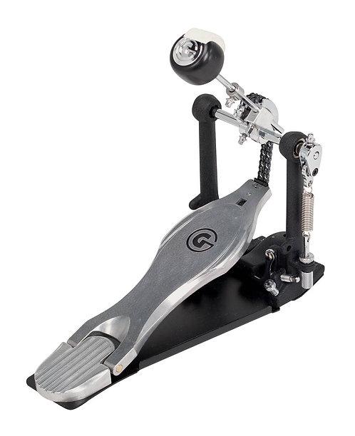 5701 Series Single Chain Single Pedal