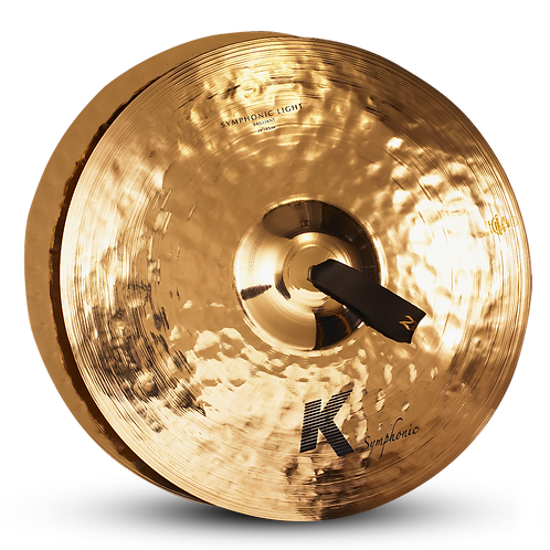 "18"" K Symphonic Light Brilliant"