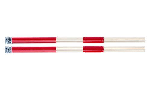 Promark Thunder Rods