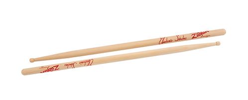 Antonio Sanchez Artist Series Drumsticks