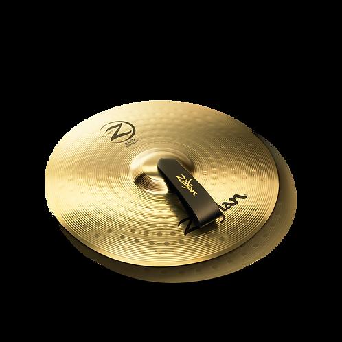 "16"" Planet Z Band"