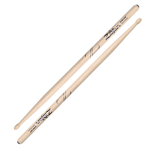 5B Anti-Vibe Drumsticks