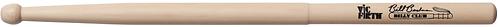 "Corpsmaster Multi-Tenor stick -- Bill Bachman ""Billy Club"""