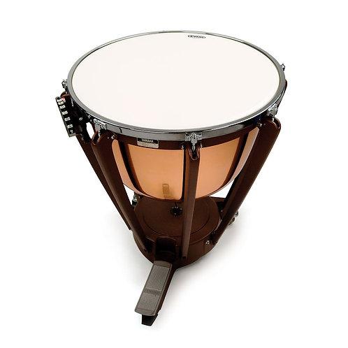 Evans Orchestral Timpani Drum Head 34.75 inch
