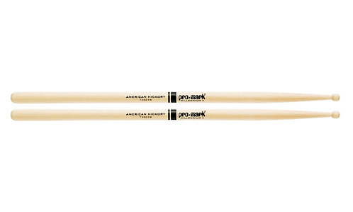 Promark Maple SD1 Wood Tip drumstick