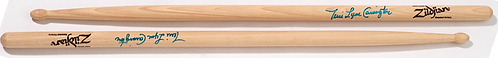 Terri Lynn Carrington Artist Series Drumsticks