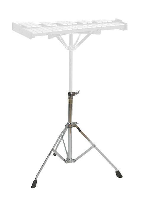 CB Stand Base For Perc Kit