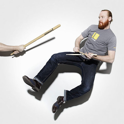 Promark Select Balance T-Shirt - Large