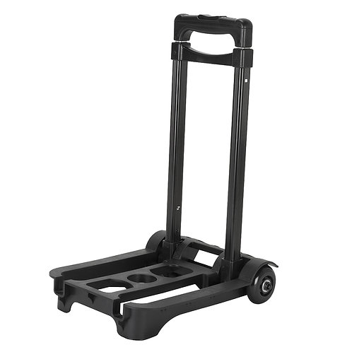 RCF (ea)PORTABLE CART FOR EVOX SYS