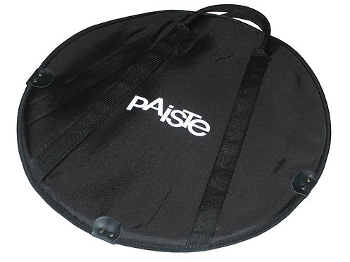 Paiste Economy Cymbal Bag (20-inches)