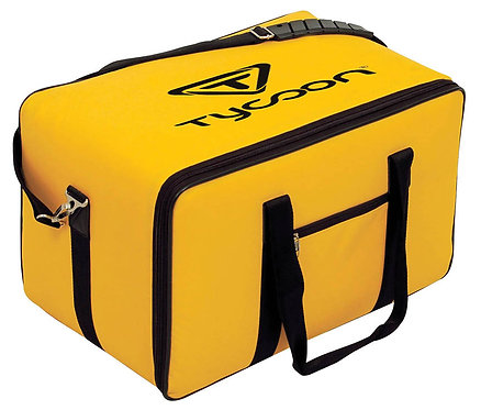 Professional 35 Series Cajon Carrying Bag