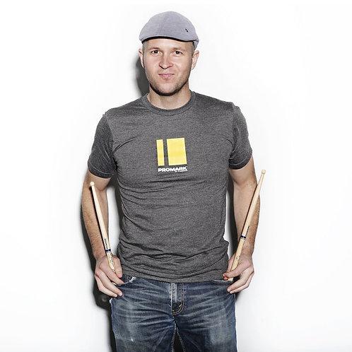 Promark Marching T-Shirt - Small