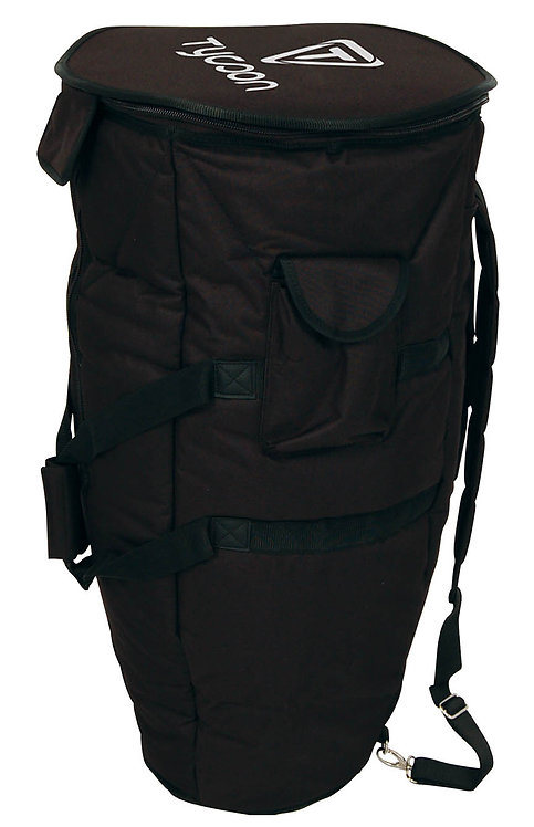 Deluxe Conga Carrying Bag