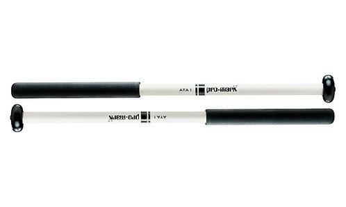 Promark Aluminum Shaft ATA1 Nylon Cookie Tenor Stick