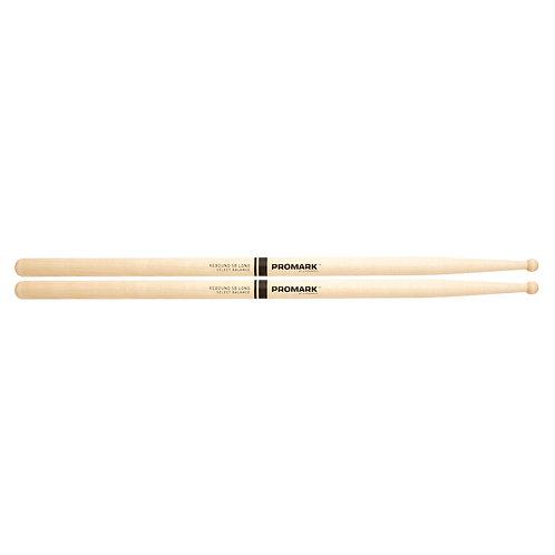 Promark Rebound 5B Long Maple