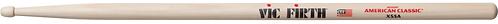American Classic X55A