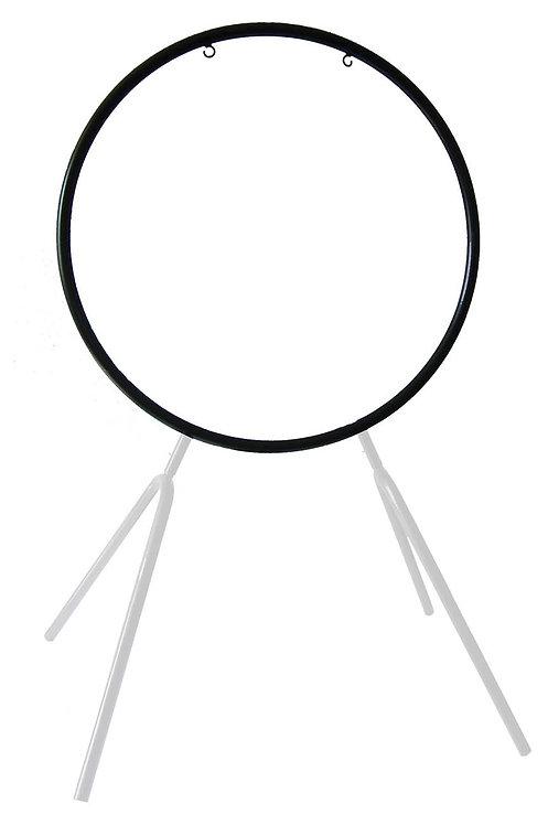 Paiste Ring Outer Diameter 29''
