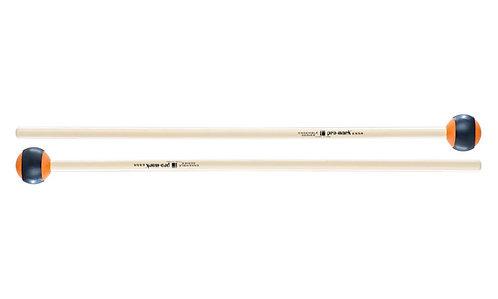Promark Ensemble Series ES5R Hard Mallets