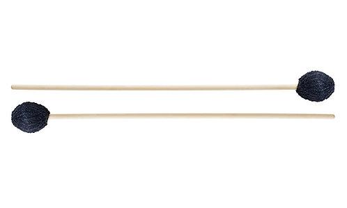 Promark Performer Series PSM20 Marimba Mallet