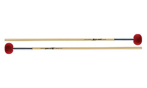 Promark NP318R Nick Petrella Multi-Percussion Mallet