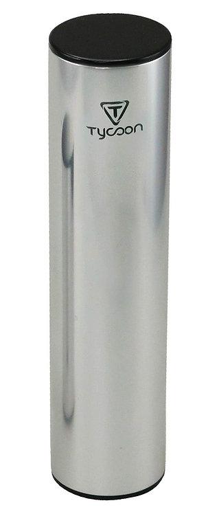 """8"""" Chrome Aluminum Shaker"""