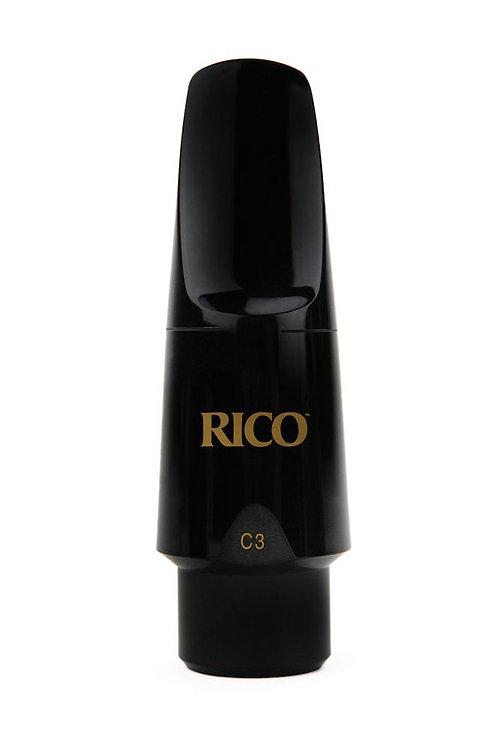 Rico Graftonite Alto Sax Mouthpiece C3