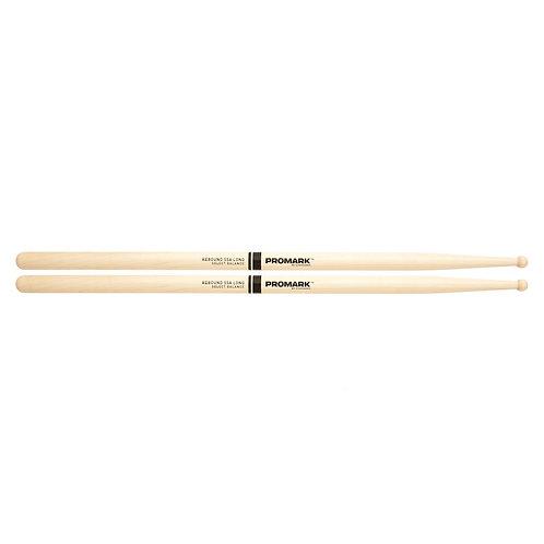 Promark Rebound 55A Long Maple