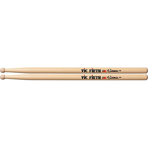 MS5 Vic Firth Snare Stick