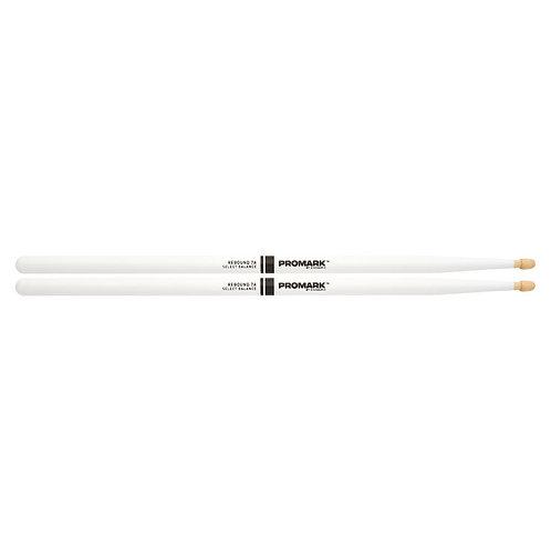 Promark Rebound 7A Acorn White